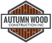 Autumnwood Construction - Macomb Michigan Deck Builder